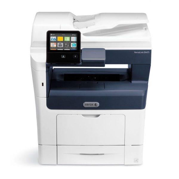 Xerox B405