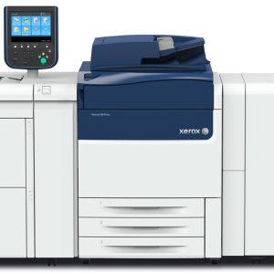 Xerox V180